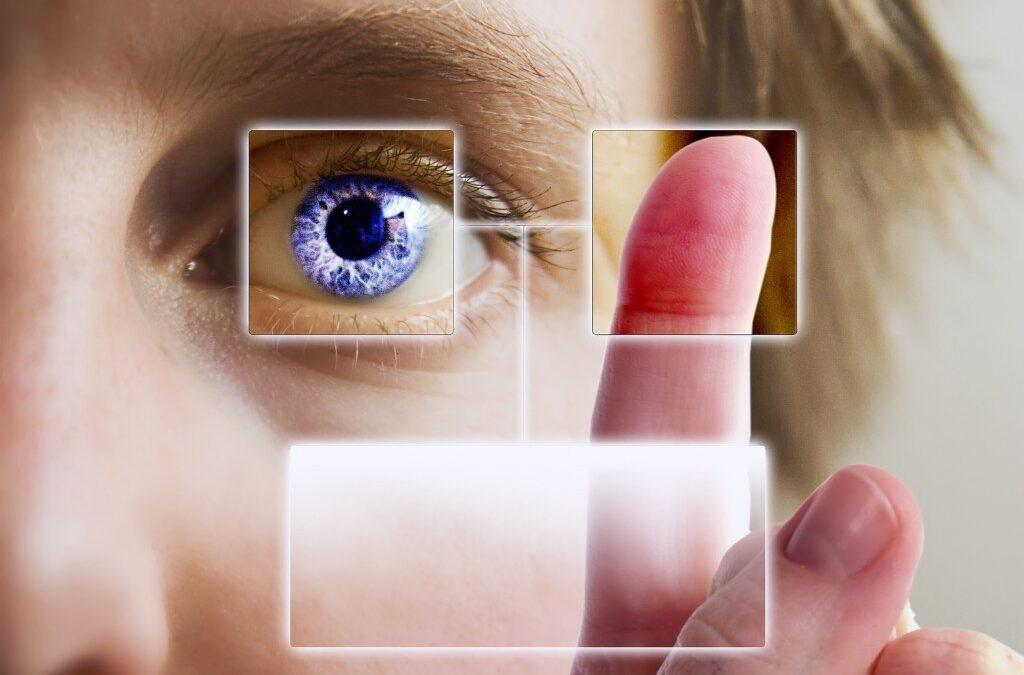 El uso del Hypermedia Video en el Marketing