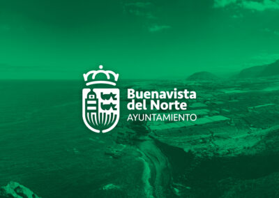 Imagen Buenavista del Norte