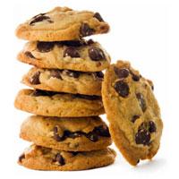 La nueva ley sobre cookies