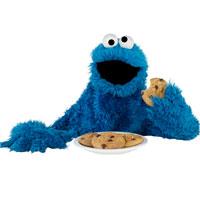 Sanción de 3500 euros por instalar cookies de navegación sin informar correctamente
