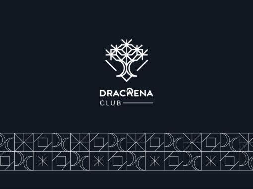 DRACAENA CLUB