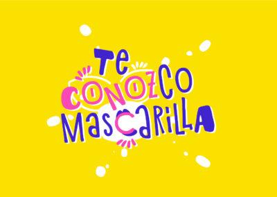 Carnaval 2021 Los Realejos