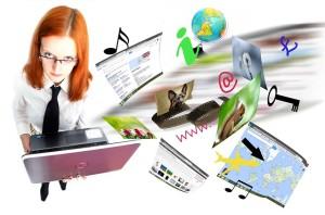 Las 10 claves para el éxito de tu web