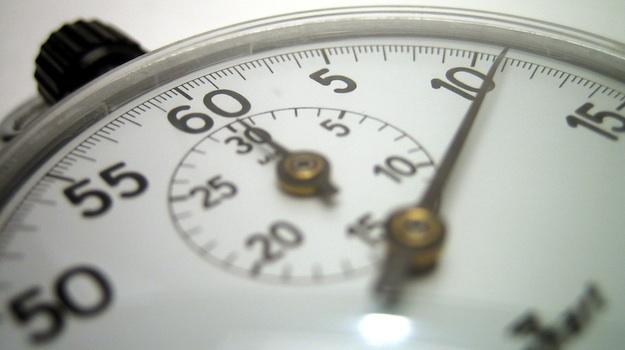 5 Herramientas para medir la velocidad de tu página web