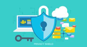 El adiós a Safe Harbor y la llegada de Privacy Shield