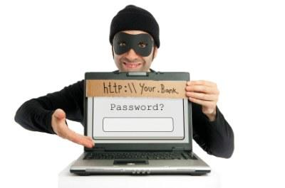 ¿Has renovado tu dominio? La última estratagema del Phishing